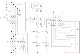 siemens contactor wiring diagram siemens image siemens motor contactor wiring diagram wirdig on siemens contactor wiring diagram
