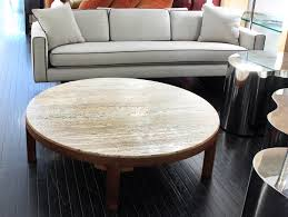 edward wormley coffee table with
