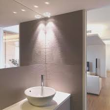 cool bathroom lighting. Bathroom Cool Lights Not Working Good Home Design Top Beautiful Light Lighting