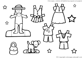 Small Picture Dress coloring pages 2 Gyerekekkel For Kids Pinterest
