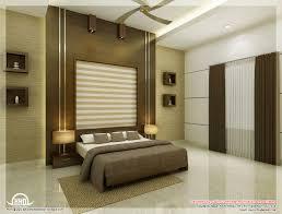 interior decoration of bedroom. Perfect Interior Beautiful Interior Designs For Bedrooms Httpwwwsolutionshousecouk Interiordesignsforbedrooms On Decoration Of Bedroom E