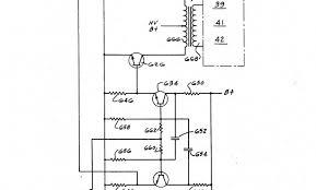 new 5vz fe spark plug wire diagram replacing spark plugs (5vzfe 5vz-fe spark plug wire diagram complex edwards transformer wiring diagram transformer wiring diagram best of edwards transformer 598 wiring
