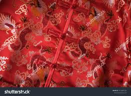 Chinese Fabric Patterns Amazing Inspiration Design