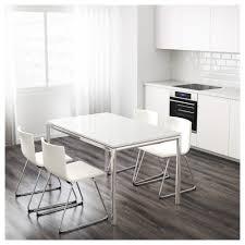 Torsby Table Ikea
