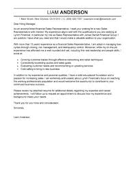 Do Resumes Need A Cover Letter Cover Letter Resume In Cover Letter