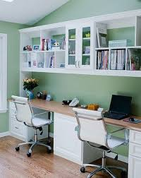 small space office solutions. Small Space Office Solutions O