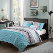 Intelligent Design Quilts & Coverlets - Bedding, Bed & Bath | Kohl's & Intelligent Design Zara Reversible Quilt Set Adamdwight.com