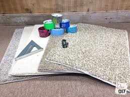 carpet sample area rug supplies and easy