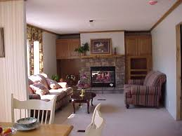 Living Room Ideas For Mobile Homes Decor Home Design Ideas Awesome Living Room Ideas For Mobile Homes Interior