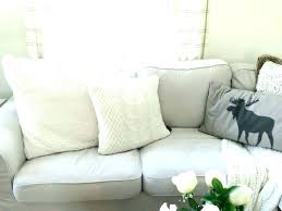 huge couch pillows big couch pillows big throw pillows white for couch wonderful decor pad off huge couch pillows