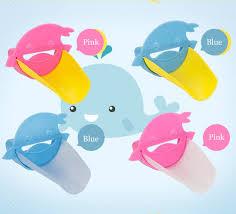 Inchant Kinder Badezimmer Zubehör Sichere Produkt Cartoon Wannen
