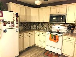 mobile kitchen countertop budget kitchen makeover mobile home dollars wow inspiring kitchens countertops available homes mobile kitchen countertop