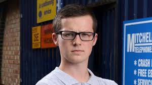 The third and final series ended on 23 march 2012. Eastenders Ben Mitchell To Return Played By Yet Another New Actor Entertainment Heat