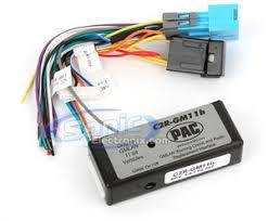 pac c2r gm11b wiring diagram pac image wiring diagram pac c2r gm11b c2rgm11b radio replacement interface for select on pac c2r gm11b wiring diagram