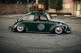 dylan-rodriguez-1967-volkswagen-vw-beetle-side | GARAGE ...