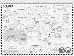 map coloring book fresh wildlife a map coloring book natalie hughes