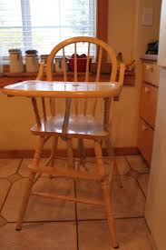 do it yourself wood furniture. diy stripping paint stain and varnish off of wooden furniture do it yourself wood o