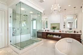 bathroom chandelier lighting decoration find
