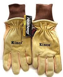 Kinco Ski Glove Images Gloves And Descriptions Nightuplife Com