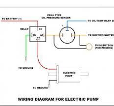 briliant ranger boat wiring diagram diagram ranger boat wiring creative wiring diagram for an electric fuel pump and relay electric fuel pump wiring diagram marine
