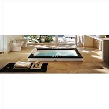 aura uno inset whirlpool bath 1800 x 900mm