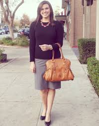what to wear to an interview corporate formal and business casual business non suit interview attire