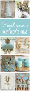 Baby Shower Party Favor Ideas For A Baby Sprinkle  Close To HomeBaby Shower Sprinkle Ideas
