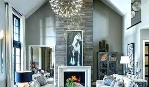 living room chandeliers living room chandelier miraculous best chandeliers ideas on for family small height living living room chandeliers