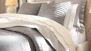 33 clever design discontinued pottery barn bedding best calistoga bedroom set with decor pics of amazing rustic luxe for reviews trend and inspiration