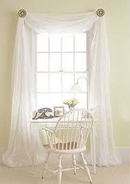 beautiful cottage style curtains dream home with idea 0
