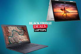Best Cyber Monday laptop deals 2020: Apple, Samsung, HP products and more