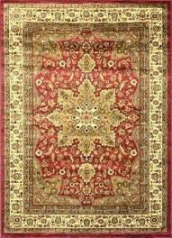 black and brown area rugs s s black brown area rugs