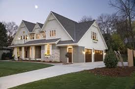 twin cities custom home builders. Exellent Cities In Twin Cities Custom Home Builders OSLO