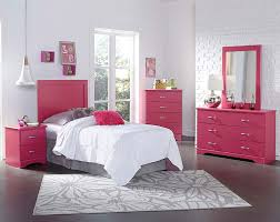 pink and white bedroom furniture. Lovely Pink Modern Bedroom Sets For Sale With Artistic Grey White Floral Rug And Furniture