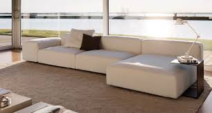 desiree furniture. blo us desiree furniture