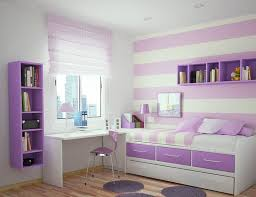 bedroom ideas for girls purple. Contemporary Purple Nice Teenage Girl Bedroom Ideas Purple 17 Best About Teen  Bedrooms On Pinterest Lavender To For Girls S