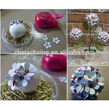 Decorated Styrofoam Balls Hollow Half Styrofoam Balls Sphere For School Project Decoration 81