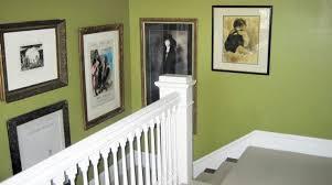 paint colors for hallwaysAmazing Hallway Colour Ideas 30 Images  Billion Estates  96533