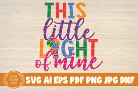 Although this is a free software, the license is the lgpl so you can use this set of cards even in a. 1 This Little Light Of Mine Svg Designs Graphics