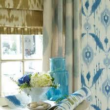 Fabric Kravet Ikat  EBayIkat Home Decor
