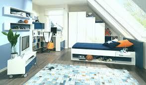 52 Neu Erstaunlich Luxus Schlafzimmer Wande Leave Me Alone Home