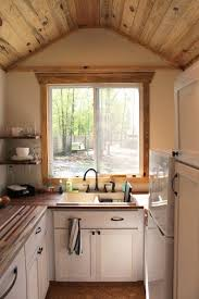 Small Picture 327 best Tiny homes images on Pinterest Tiny house design