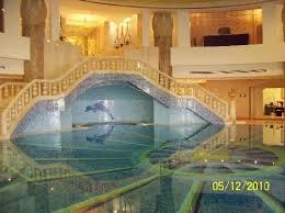 beautiful indoor pools. Fine Pools JW Marriott Hotel Cairo BEAUTIFUL Indoor Pool On Beautiful Indoor Pools R