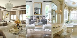 glam home decor glamour style design fresh on remarkable small apartment  interior decorating ideas decorations . glam home decor ...