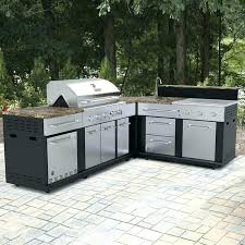 outdoor kitchen kits outdoor grill island backyard kitchen outdoor grill island outdoor kitchen kits built in