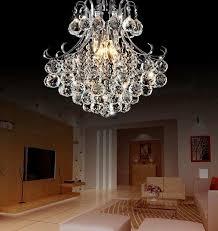 2 pendant light fixture inspirational luxury crystal chandelier lamp indoor pendant light ceiling light of 2