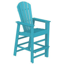 The 56 Best Images About Beach Chairs On Pinterest Outdoor Tall