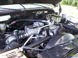 1998 Chevrolet C/K 3500 C3500 Crew Cab Commercial Truck 6.5 Liter ...