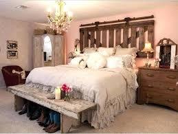 cozy bedroom design tumblr. Bedroom Decoration Cozy Design Tumblr