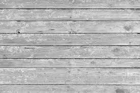 Image Stock Old Rustic Fence Texture Wooden Background Of Weathered Painted Background Check All Old Rustic Fence Texture Wooden Background Of Weathered Painted
